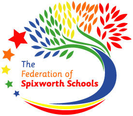 The Federation of Spixworth Schools