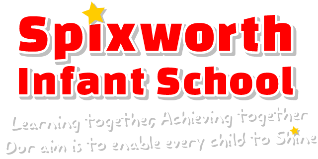 Spixworth Infant School