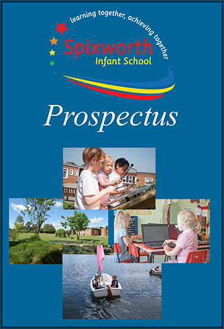 prospectus-2016-17-version-1