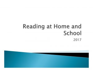 thumbnail of Reading at Home and School 2016[4709]