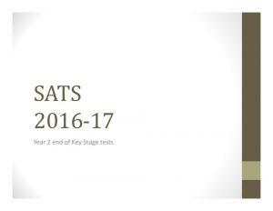 thumbnail of sats-2016-17