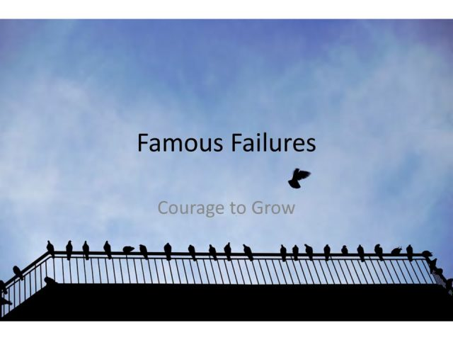 thumbnail of growth-mindset-famous-fails