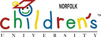 Norfolk Children's University