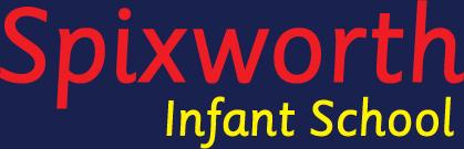 Spixworth Infant School