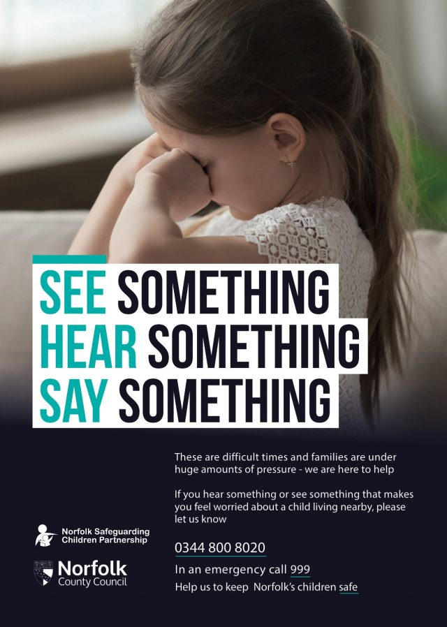 Safeguarding Posters 02 640x898